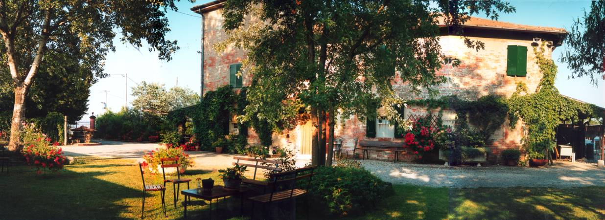 panorama2g